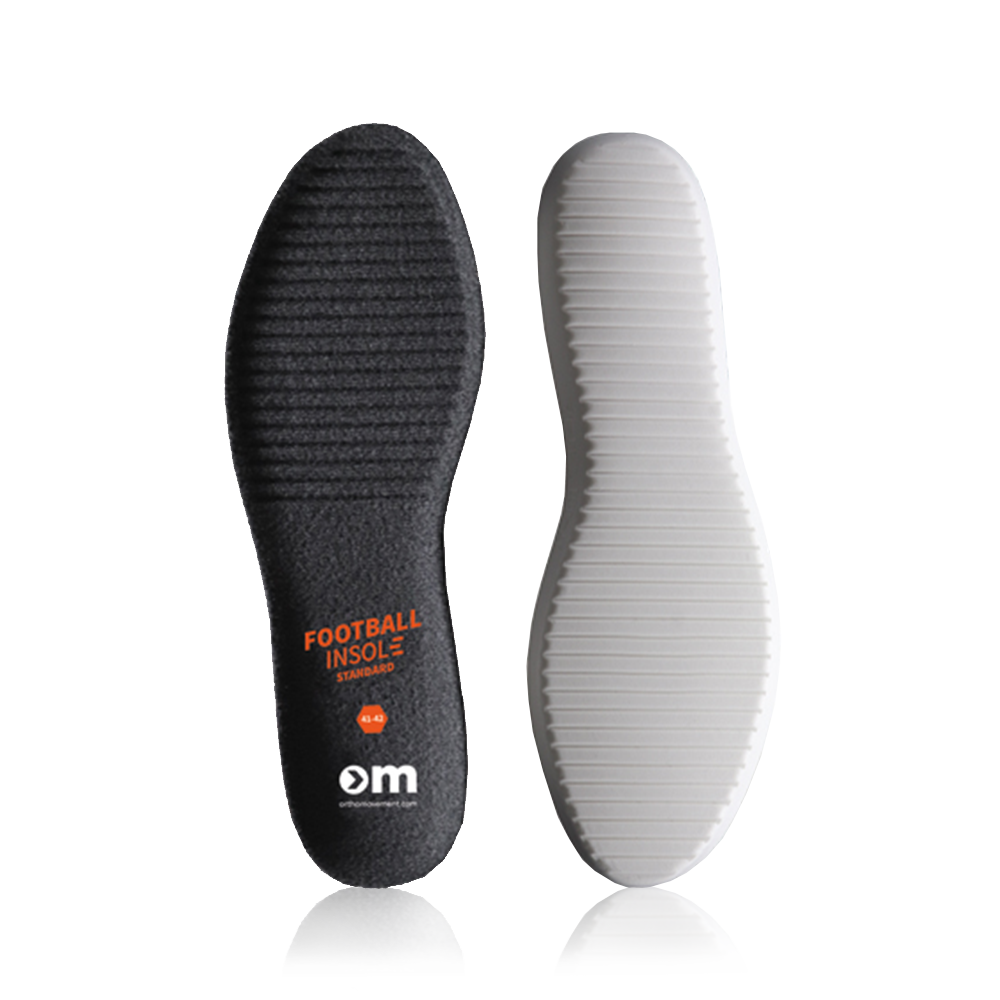 STANDARD INSOLE FOOTBALL