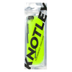 Knotley Shoe Lace - Yellow - One Size